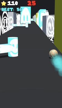 Very Speed Ball screenshot 3