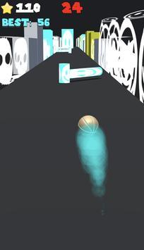 Very Speed Ball screenshot 2