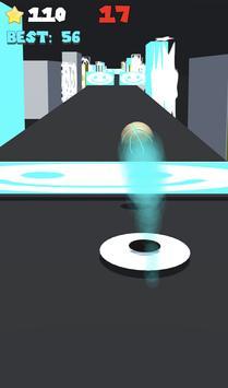 Very Speed Ball screenshot 5