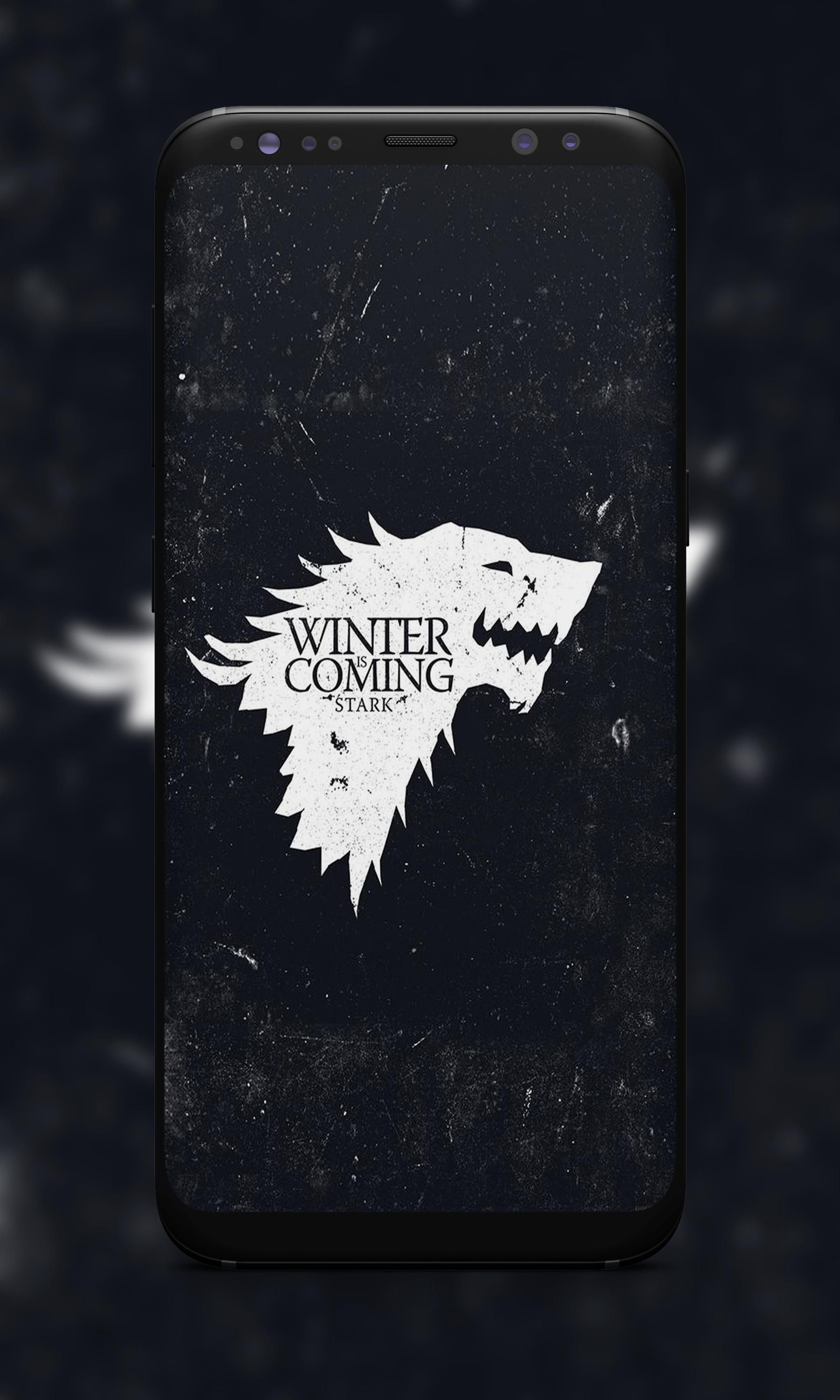 Thrones Game Wallpapers Hd For Android Apk Download