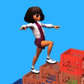 Milk Crate Challenge icon