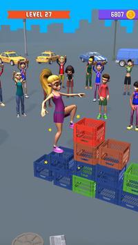 Milk Crate Challenge screenshot 5