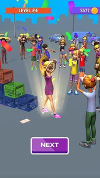 Milk Crate Challenge screenshot 7