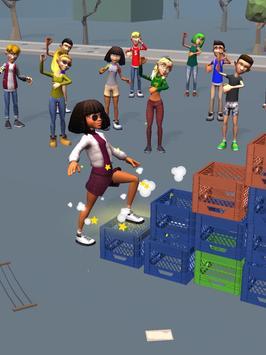 Milk Crate Challenge screenshot 8