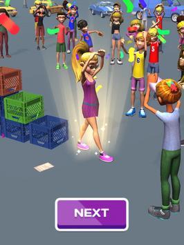 Milk Crate Challenge screenshot 13