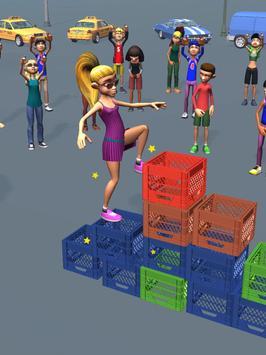 Milk Crate Challenge screenshot 11