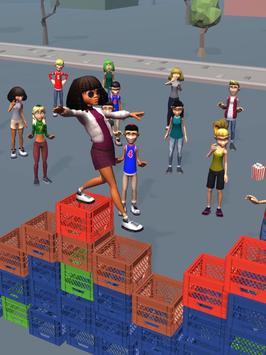 Milk Crate Challenge screenshot 15