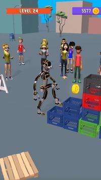 Milk Crate Challenge screenshot 2