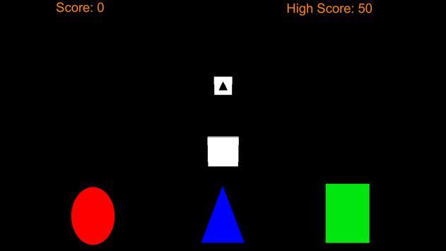 Shape Shifter screenshot 2