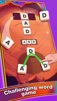 Word Connect - Crossword Educational Game screenshot 1