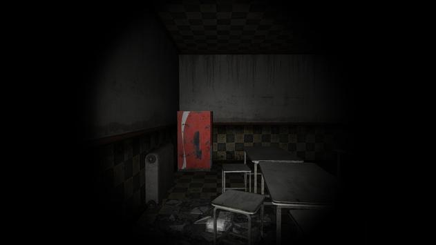 3 Schermata The Ghost