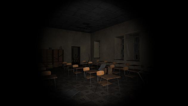 The Ghost captura de pantalla 5
