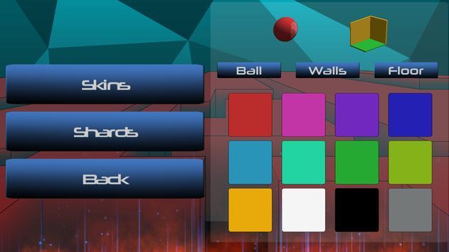 Maze Land screenshot 4
