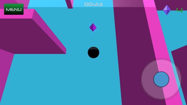 Maze Land screenshot 2