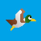 Duck Shoot! icon