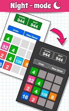 數學遊戲 截圖 23