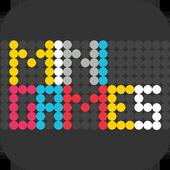 MiniGames-icoon