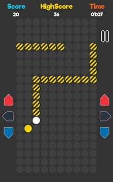 MiniGames screenshot 15