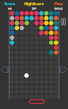 MiniGames screenshot 16