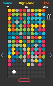 MiniGames screenshot 17