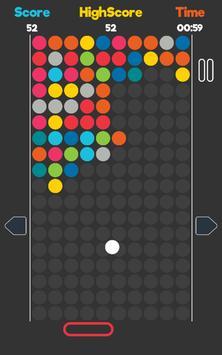 MiniGames screenshot 11