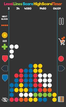 12 Schermata MiniGames