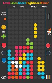 MiniGames screenshot 13