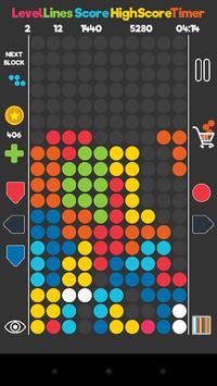 1 Schermata MiniGames