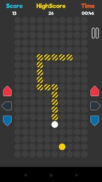 2 Schermata MiniGames