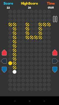 3 Schermata MiniGames
