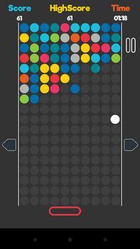 4 Schermata MiniGames