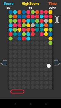 5 Schermata MiniGames