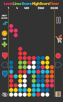 MiniGames screenshot 6