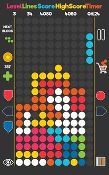 7 Schermata MiniGames