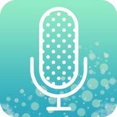 Aleax Echo App icon