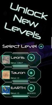 Jorm screenshot 3
