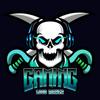 Creador de Logos Gaming - Ideas de Diseño icono