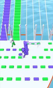 1 Schermata Bridge Race