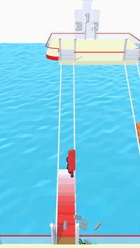 Bridge Race 截图 10