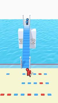 Bridge Race 截图 11