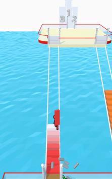 Bridge Race 截图 6