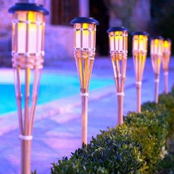 Garden Lights Design screenshot 5