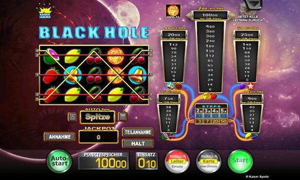 Merkur Magie Pc Games Download
