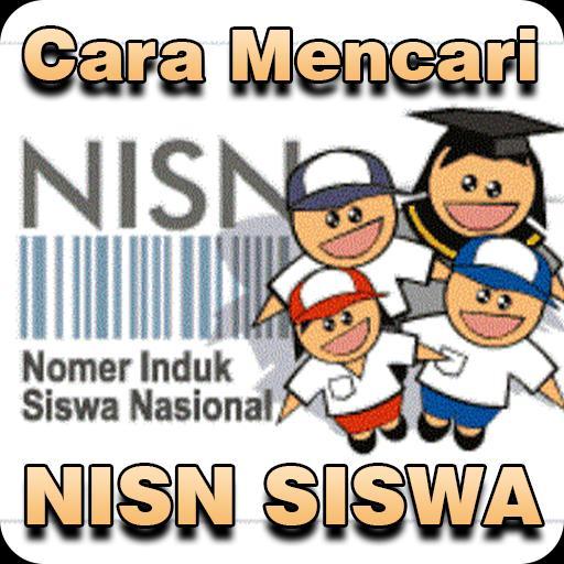 Cara Mencari Nisn Siswa Online For Android Apk Download