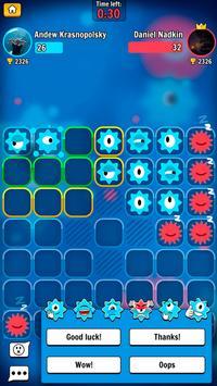 Kansen screenshot 5