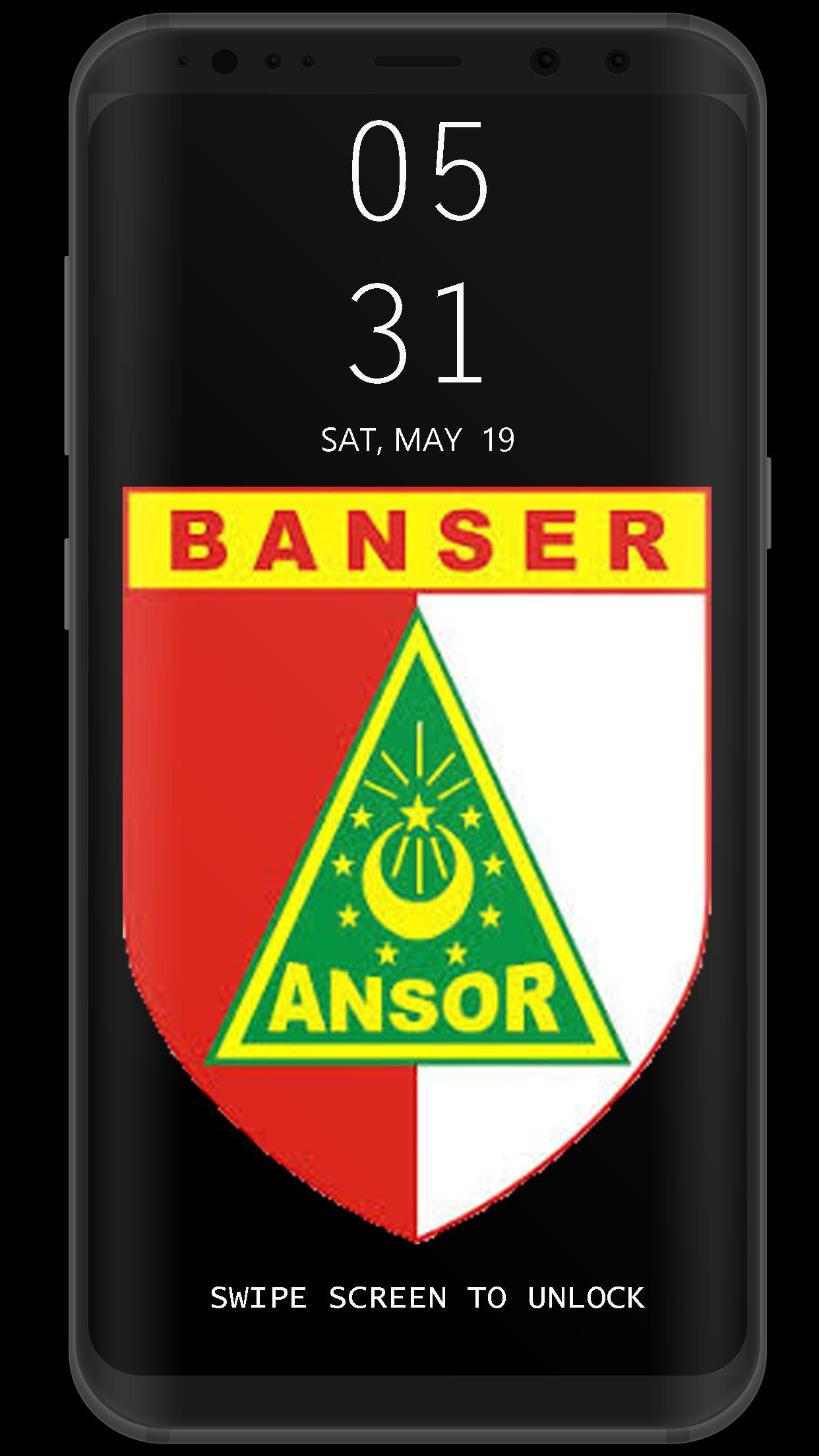 Banser Wallpaper For Android APK Download