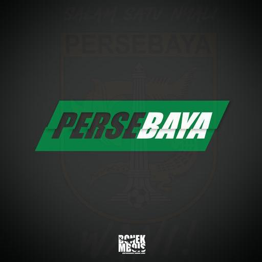 Persebaya Wallpaper Hd For Android Apk Download