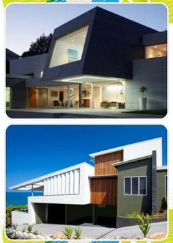 geometric house design screenshot 6