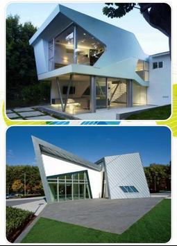 geometric house design screenshot 7