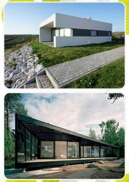 geometric house design screenshot 3